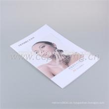 Staples Druckdienstleistungen Katalog Buchdruck