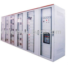 industrial electrical switchgear products