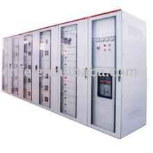 промышленные трансформаторы напряжения продукты