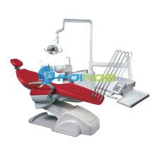 Кресло установленный Стоматологическая установка название модели: 2316