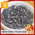 Chine Emballage en vrac et emballage cadeau en vrac Black goji berry