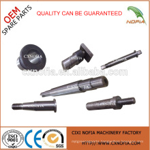Good Lucky Star spare parts