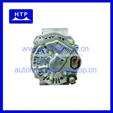 china Low price high quality replacing auto Engine parts alternator for CHERY 368 102211-223