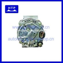China Baixo preço de alta qualidade substituindo auto peças do motor alternador para CHERY 368 102211-223