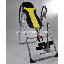 Personlized Products for Body Fut Inversion Table Small Inversion Table with safety belt supply to Trinidad and Tobago Exporter