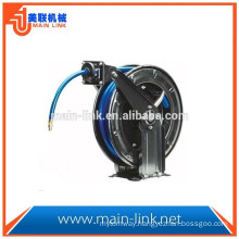 Portable Air Hose Reel