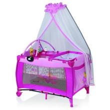 Детская игровая ручка / Детская игровая площадка / Детская кроватка / Детская мебель / Детская кроватка / Детская кроватка