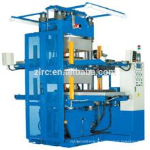Meilleure vente presseur hydraulique SMC