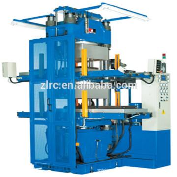 Лучшие продажи гидравлический SMC машина presser