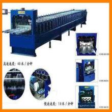 Stahl Bodenschleifen Kaltwalzen Umformmaschinen zum Verkauf