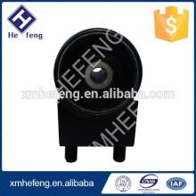 For Mazda GE 626 Engine Mounting GA2C-39-050
