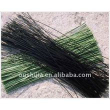 stainless steel cut wire