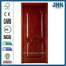 JHK-Good Qulaity Molded Design Cheap MDF Doors