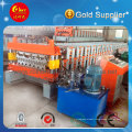 High Quality Automatic Steel Roof Tile Making Machine
