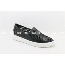 Hot-Sale Women Fashion Shoes with Charming Designs