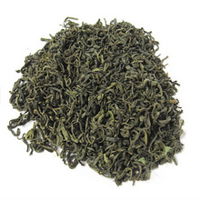 Natural health herbal tea High quality Chinese Green tea
