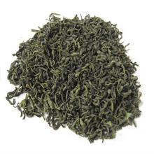 Chá de ervas naturais de saúde Chá verde chinês de alta qualidade