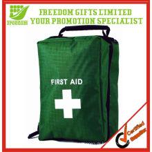 Geben Sie am besten Schützen Sie außerhalb der Werbe-Auto-Erste-Hilfe-Kit