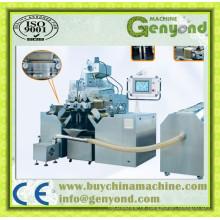 Automatic Soft Capsule Machine