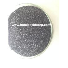 humic acid for aquaculture