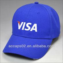 Muestra gorras y gorras de béisbol gratis