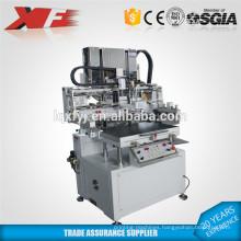 cd silk screen printer