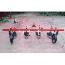 Cultivateur pour 5 rangs 3Z-4