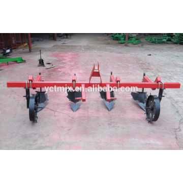 3Z cultivator farm tractor ditching machines