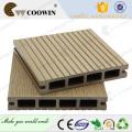 Экологически чистые древесно-пластиковый композитный настил