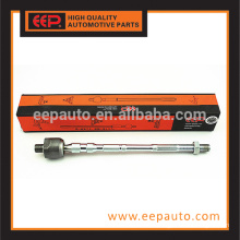 auto parts tie rod end for Sunny B12 B13 34160-AE000