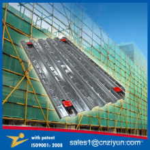 Economy Non-Slip Scaffold Walking Platform