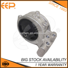 Auto Engine Mount for Mitsubishi Galant EA3A MR198543