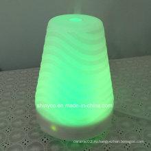 Красочный светодиодный 90ml аромат для дома Ароматный диффузор -16ce04061c