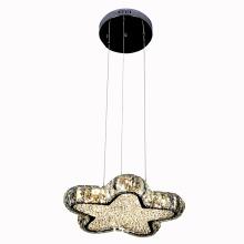 pendant lights lighting home modern nordic lamp restaurant