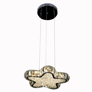 pendant lights lighting home modern nordic lamp restaurant