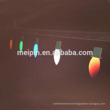 Holiday Reflective Car Magnets, Reflectors for cars