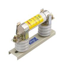 Fusíveis de alta tensão tipo W para proteção do motor