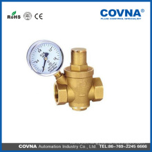 1 inch steam pressure reducing valve for water price
