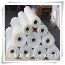 Great Quality Rubber Sheets Gold Supplier for Commercial grade solid silicone sheet