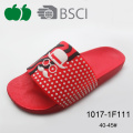 Summer High Quality Comfortable Good Mens Slippers