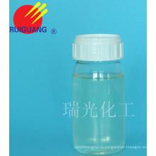 Термополимер гидрофильного силиконового масла для хлопка