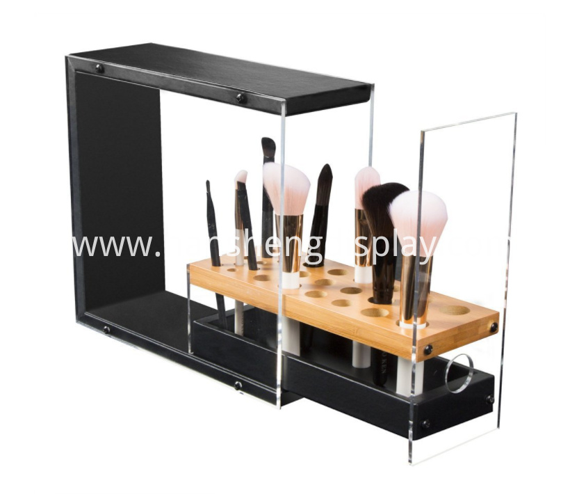 Beauty Cosmetic Brush Holder