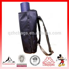 Yoga mat backpack, yoga backpack bag.backpack for girls