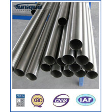 ASTM B861 Gr2 Titanium Tube for Industrial