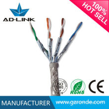 Cat7a Lan Cable