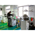 3.75 selective terry and plain sock knitting machine made in china