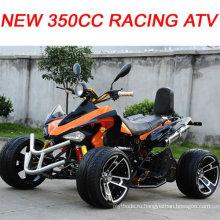 EEC 350CC RACING ATV (MC-379)