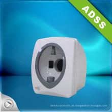 Schönheitssalon-Ausrüstung Magic Mirror 3D Facial Skin Analyzer