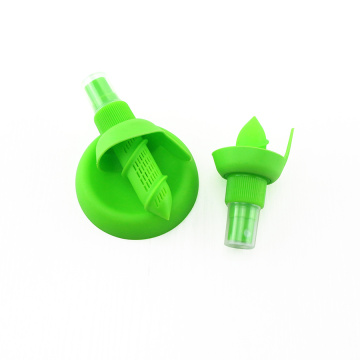 Kök Citron Sprayer Fruktjuice Citrus Lime Juicer