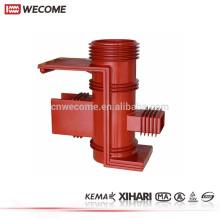 WECOME GROUP KEMA Testified KYN28-12 Switchgear 12KV 1250A 40KA Epoxy Resin Insulator